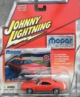 1970 dodge charger r%252ft model cars fddf6909 91c5 4f51 826d 851d923afd0d medium