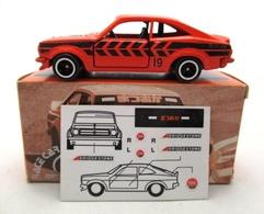 B110 sunny racing matsuoka wolf model cars 71f887a1 cc65 494f a753 849195e6d2fa medium