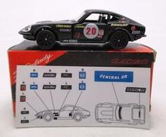 Nissan fairlady 240zg racing central model cars d08156e0 246d 48e6 a2ed 0711c6a7e554 medium
