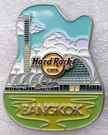 Core city icon pins and badges 03eecb03 21f7 46b2 84c6 bd6bda95c137 medium