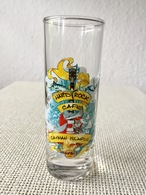 City tee design series 2007 glasses and barware 4ae73ffa cb99 4c55 9173 09da4b9fe1dd medium