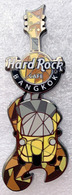 Polygon art guitar pins and badges 7def26e6 c73e 4716 a5b9 83949d489e09 medium