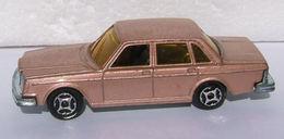Volvo 264 model cars 7303c443 9bc2 4512 a49e a58d2de030b6 medium