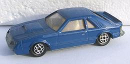 Ford mustang model cars 69bd38e5 c2d8 45e2 94d9 7a5269794175 medium