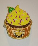 Dessert series pins and badges b89c3a14 2236 44b7 a4e7 1c2f3838cac8 medium