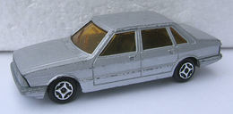 Talbot solara model cars d2a8e702 6d44 4171 9103 75999b1f976e medium