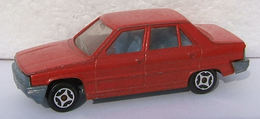 Renault 9 model cars 1e24c1eb 97dd 4e29 a59c 39b29f4415f3 medium