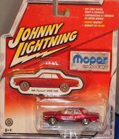 1962 plymouth fury model cars 00e6bc2f 40af 4ccb b67e 97ddbac84025 medium