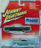 1958 plymouth belvedere model cars aeaeeee4 3446 4047 9272 bbcb9d5fda66 medium