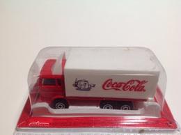 Coca cola delivery truck model cars 1266f2d0 0676 4ea4 890e d782c7474ab6 medium