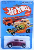 Neet streeter model cars 0c7bdf9f cef4 4d51 94c0 e9a7d5404887 medium