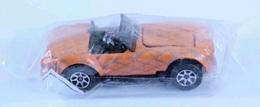 Cobra model cars 9563e4c1 079b 49a0 8122 e6755ec5d122 medium