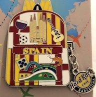 Global backpack pins and badges 79c63ade a0a0 45d3 a9aa ef991534c2d4 medium