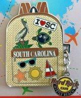 Global backpack pins and badges c398d190 d945 4960 a28f 049fd4480ce9 medium