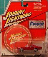 1970 dodge charger r%252ft model cars 4043bf4c d02c 4f81 9783 c541971ccebb medium