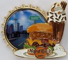 Burger and shake pins and badges 07590ec2 a4bf 4e29 bb79 43f009f1829d medium