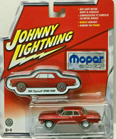 1962 plymouth fury model cars ec942a16 c61e 474d b429 9723f2fc1e72 medium