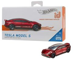 Tesla model s model cars 69e0fce9 8368 4dc8 ae7e dfe05038ef0f medium