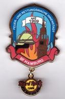 Fire department   innenstadt pins and badges 35a9a280 29f2 4849 a271 af2c59b03704 medium