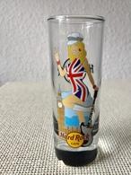 Pin up girls 2014 glasses and barware 9bed0e9c 5cb3 4f10 a7c5 2ed6238eef6f medium