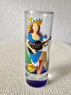 Pin up girls 2014 glasses and barware ac34e423 11f9 48a2 b453 de05c515f9e7 medium