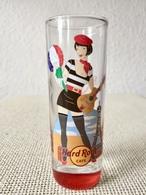 Pin up girls 2014 glasses and barware 8ab706f9 9160 4b8b 9f10 04a23ba95ef9 medium