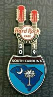 Interstate sign guitar pins and badges b10ce4bc 1e49 436f 831c bd9bc8fef3c5 medium