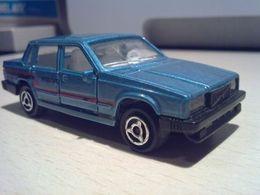 Majorette serie 200 volvo 760 gle model cars 9466ae9b c5ee 48f7 a0e1 8d115477fc2d medium