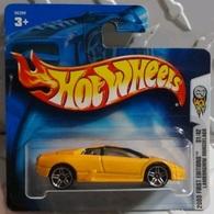 Lamborghini murcielago model cars d9da8f04 cce5 4fad a3cc 68720108ec8d medium