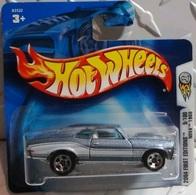 Nova 1968 model cars 12667e45 8ba1 4a10 9d97 27d90da6d488 medium