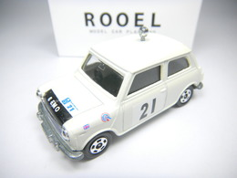 Mini cooper s model cars 7319f015 0a7a 4cfb 8f51 d963c364061a medium
