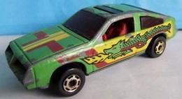 Pontiac j 2000 model cars ab90392b 8263 478b 98ca 0bc5dabdbfe9 medium
