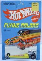 Inferno model racing cars 8ac26d5f 818f 47fd 8408 f6171f3301d3 medium