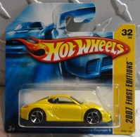 Porsche cayman s model cars 05812e19 fee9 4ea0 a30f 028c011d9291 medium