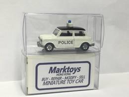 Mini police car model cars 855b37a5 0ce9 4c29 bc4e c5569cc89af8 medium