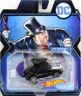 The penguin model cars 9b1c3a16 97f4 4b2e bd0d 1c7532371a0e medium