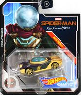 Mysterio model cars 34283f8d 479f 4c57 b1ed 705b30067704 medium