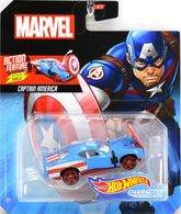 Captain america model cars d4ae8280 fc1a 4315 b4a7 8ec51ba3212e medium