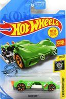 Slide kick model cars 6a2741a5 a613 4a8a aa81 aec4cedc1fdd medium