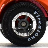 Hw rrsf model spare parts b2c10eb4 3172 496c 8232 46b23b7069e1 medium