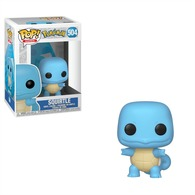 Squirtle | Vinyl Art Toys
