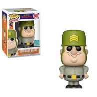 Sergeant blast %255bsummer convention%255d vinyl art toys d4312d1a 22d7 494a 89e7 35203d9a7bf4 medium