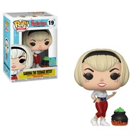 Sabrina the teenage witch %255bsummer convention%255d vinyl art toys 9f2071bb d40e 47bf 9fc4 697f6d060880 medium