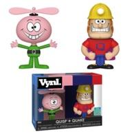 Quisp %252b quake %255bsummer convention%255d vinyl art toys f226a675 83e7 4b5c ac82 b0f90a3cb87c medium