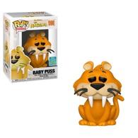 Baby puss %255bsummer convention%255d vinyl art toys 00105474 2f20 4e47 acdd 9b28ceb52f91 medium