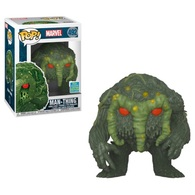 Man thing %255bsummer convention%255d vinyl art toys 5c86ac7c f924 4127 843b 4f9ae30b0443 medium