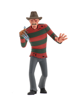 Freddy krueger action figures f28b3470 f72f 4c9b b564 63c9b9c1ad3e medium