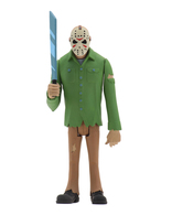 Jason voorhees action figures 2311a68b 95ad 4029 bd7a 6336007bd318 medium