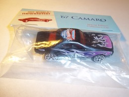 %252767 camaro model cars 91e97277 73fb 418f acf5 6da9ebf22a76 medium