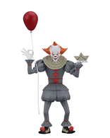 Pennywise %25282017%2529 action figures 1146e326 84b4 438a 8ff8 6c72ffc9f86f medium